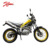 Chinese Cheap 150cc Motorcycle Dirt Bike with Balancer engine For Sale Magic 150