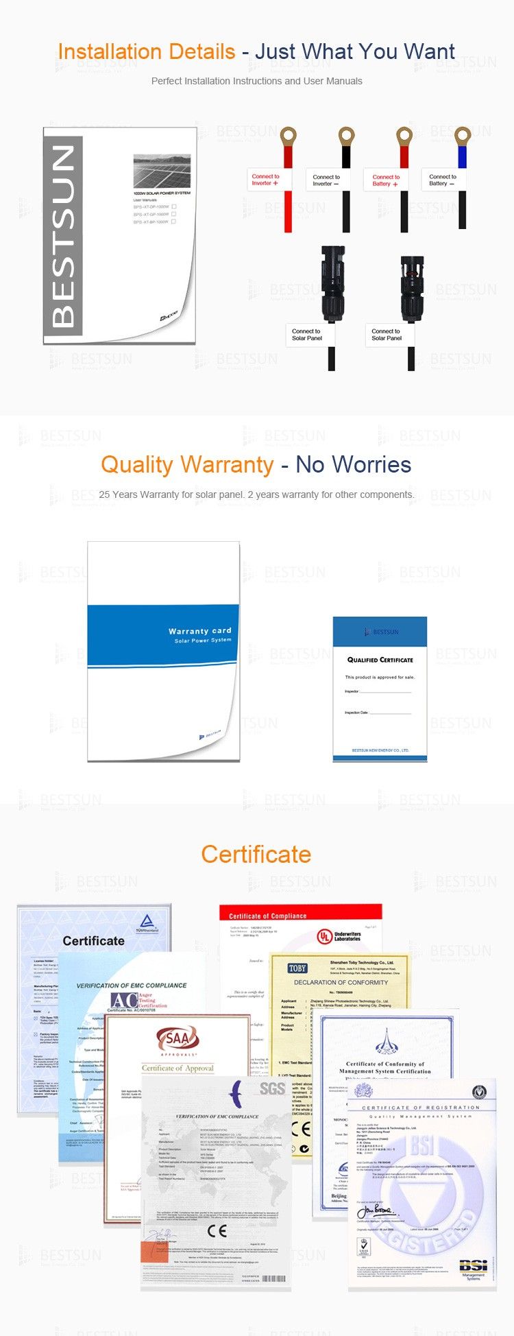 Image Result For Bfs Home Warranty