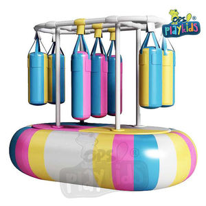 Soft Playgronds for Kids-Indoor Playground Equipments For Sale- Indoor Games-Kids Indoor Games