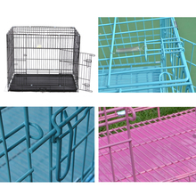 Online Shopping Welded Mesh Pet Cage Dog Ctare Pet Kennels