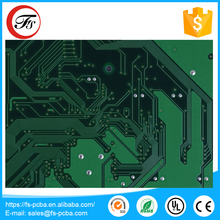 Pcb board surface mount assembly,oem controller pcba,gold detector pcba circuit board