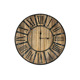 Wooden Wall Decor Wholesale Retro Cheap Antique Decorative Clock