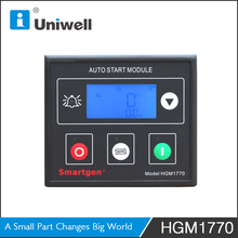 Generator Parts And Accessories automatic generator controller HGM1770