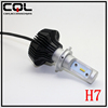 7G H7 Led Lumileds 5s Led