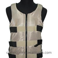 Low Price Worker Cooling Vest Wholesale