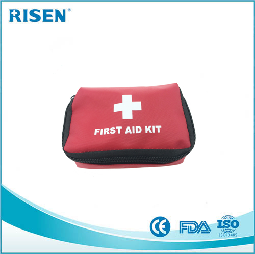 Dog Cat Fish Bird First Aid Kit/First Aid Bag/Medical Bag FDA CE certification