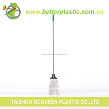Factory Wholesale Cleaning Mop Dust Mop Flat Mop