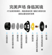 Alibaba new product levitating bluetooth speaker 5.1 ch multimedia speaker system
