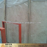 China Tile Different kinds of granite