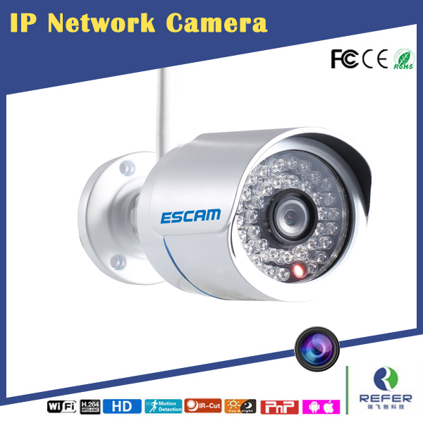 housing manufacturers p2p ip security camera night vision underwater camera
