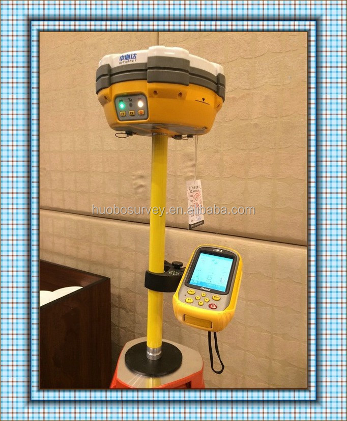 Engineering Measuring Instruments : Surveying and civil engineering design gps gnss glonss