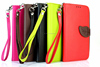 Professional wholesale in alibaba phone case for samsung galaxy note 3 flip cover
