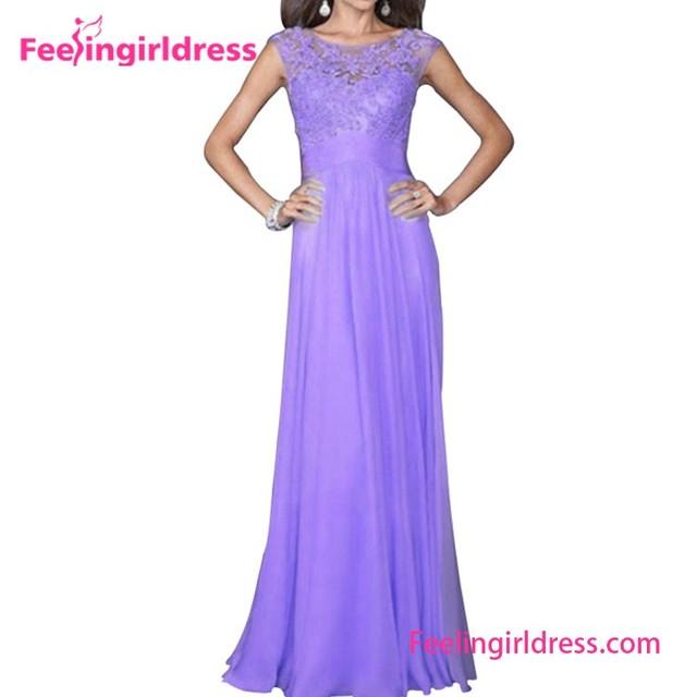 Hot Sale 3 Colors Wedding Maxi Sample Free Bridesmaid Dress