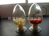High quality hot sell facial beauty hyaluronic acid cosmetic
