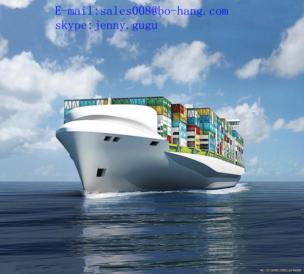 skype:jenny.gugu-towel by sea shipping line tracking from china to HEREDIA