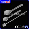 JOAN lab teflon plastic spoon manufacturer