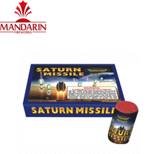 Security shipment whistling moon travellers bottle rocket fireworks