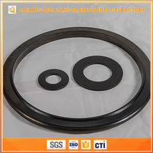Wholesale auto rubber seals gaskets nok seal Ring