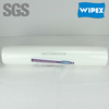 WIPEX new product 100% Polypropylene medical disposable bed sheet
