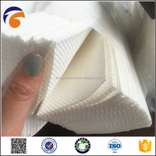 non alcoholic malt beverage made in fuyang printed paper napkin