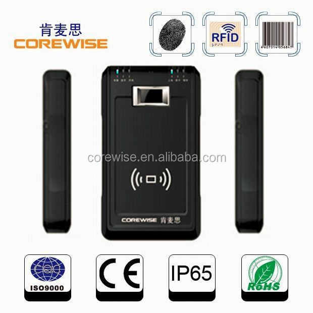 China Factory/Hot Sell/Best Price/RFID/Bluetooth/biometric fingerprint car security