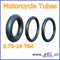 SCL-2012120521 Whole Three Wheel Motorcycle And Bicycle Tube