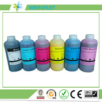 Good Quotation, For HP Designjet 5000 5500 UV HP 83 Pigment Ink--Without Jam Head
