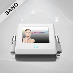 Mini skin care face lifting electric massager radiofrequency beauty equipment