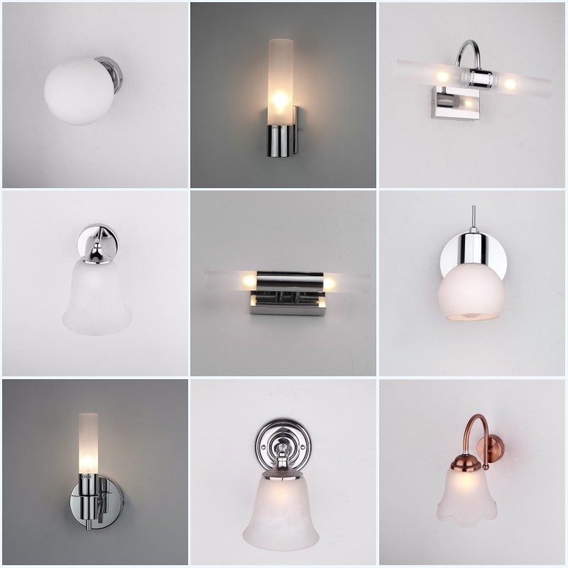 Factory Supply Modern led wall pack light indoor