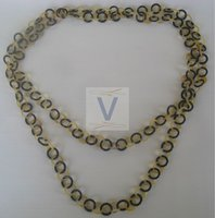 Buy Horn Jewelry Vietnam in China on Alibaba.com
