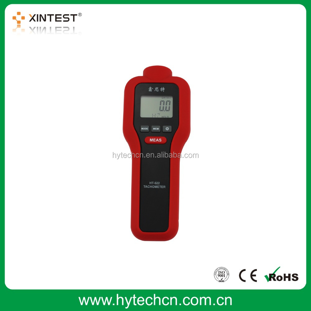2016 Hot selling good quality auto gauge / kus tachometer tractor