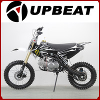 140cc cheap dirt bike,pit bike cheap 140cc