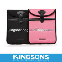 fashion shoulder sleeve for Ipad/Ipad 2