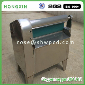 2015 Popular sausage casing processing machine/pig sheep casing cleaning machine with cheap price