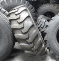 Bias agriculture tractor tires 16.9-24 good quality tire for sale