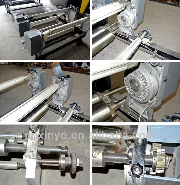 China Best Mini Offset Printing Machine Price