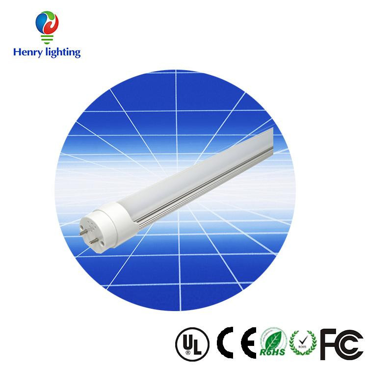Ul High Quality Led Tube Light, Led Retrofit Tube Bulb, Ft/3Ft/4Ft/6Ft/8Ft