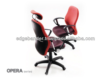 office chair OPERA-Series (Unassembled chair parts)