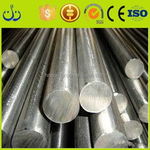 wear resistant high carbon forged bearing alloy steel round bar AISI ASTM 52100