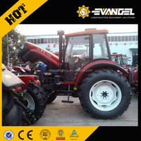 function of Mini hand cheap farm tractor for sale