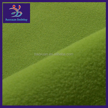 100D micro polar fleece antistatic fabric
