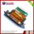 High frequency continuous operation solvent ink Spectra Polaris PQ-512/15 AAA Printhead