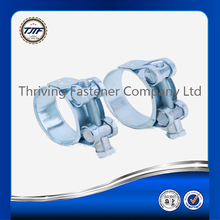 clamps for telescopic poles heavy duty hose clamps