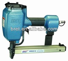 air tool Bret WS2513 Corrugated Nailer