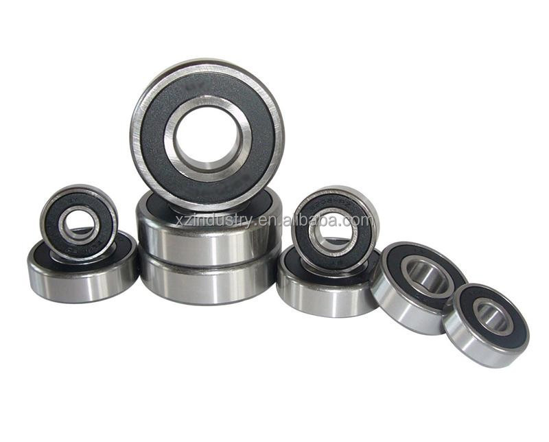 Stainless steel different colors of rubber seal
