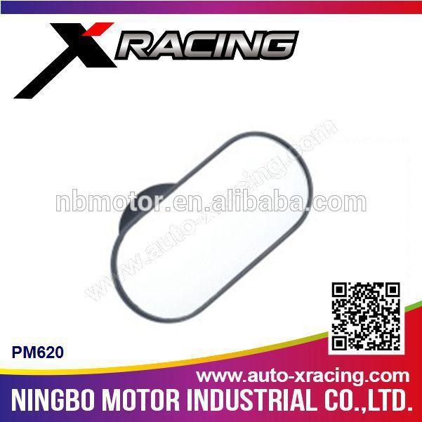Xracing-PM620 android car mirror,car blind spot mirror,custom car side mirrors