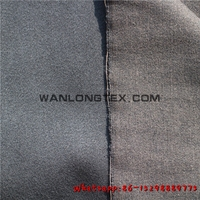 cotton suede fabric for jacket