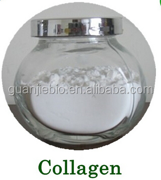 Anti-aging and Whitening hydrolyzed bovine collagen