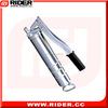 popular 400cc grease gun for sale