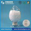 Purification Usage EVA Based Hot Melt Adhesive for Panel Air Filter Pleating